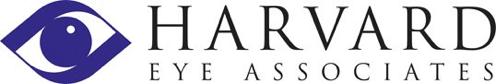 Harvard Eye Associates