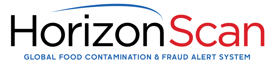 HorizonScanTM Integrates With Oracle Retail Brand Compliance Management Cloud Service for Automated Risk Assessment in Private Brand Food Products