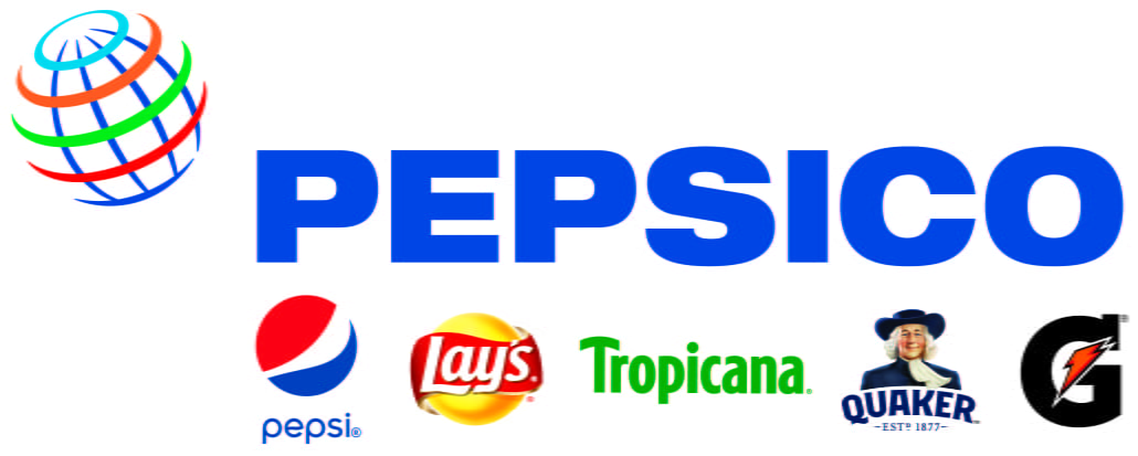 PepsiCo Turkey Doubles Down on Video Production in Partnership With United Plankton