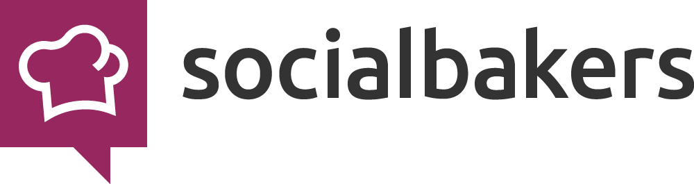 Global Social Media Ad Spend Soars, Signaling Brand Confidence in Digital Channels, Reports Socialbakers