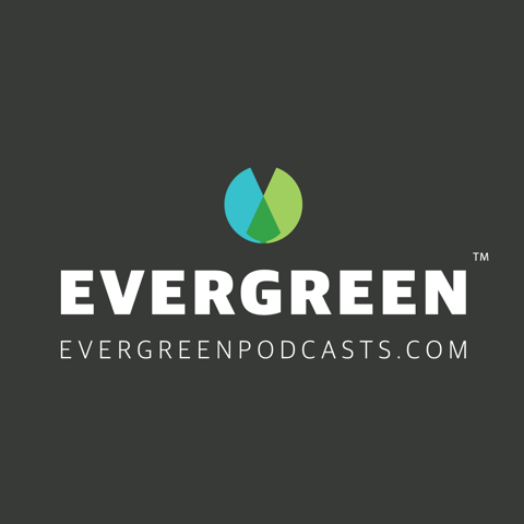 Next Best Picture Joins Evergreen Podcasts