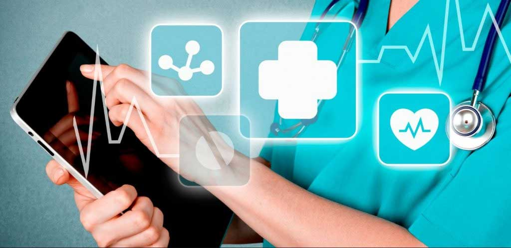 5 Great Reasons to Work in Healthcare