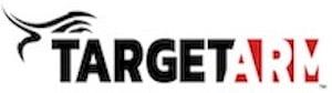 Target Arm Inc.