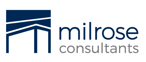 Milrose Consultants Partners With Permit Advisors