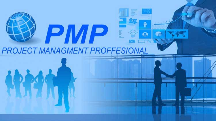 PMP Certification For Your Dream Job