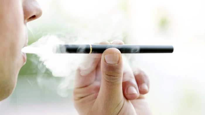 How Can Vaping Help You Quit Smoking