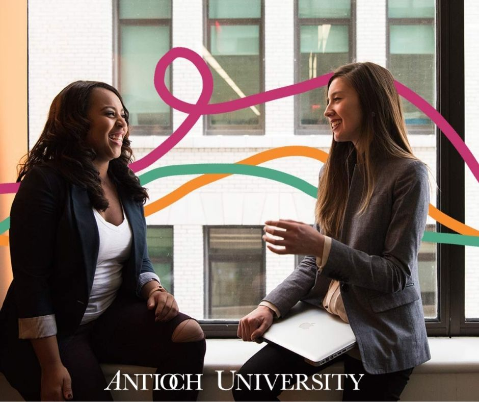 Antioch University Lowers Tuition for Its Online Graduate Management Programs