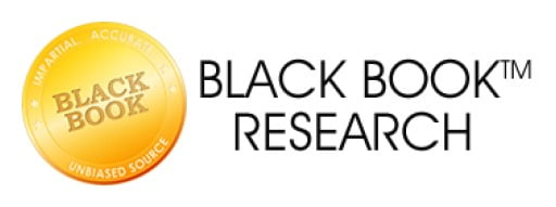 Black Book™ Announces Top Client-Rated Coding, Transcription, Clinical Documentation Improvement and Health Information Management Software and Services Vendors 2020