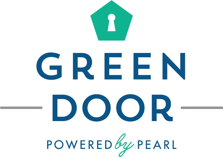 Pearl Certification Launches Its Virtual Energy Efficiency Home Management Platform
