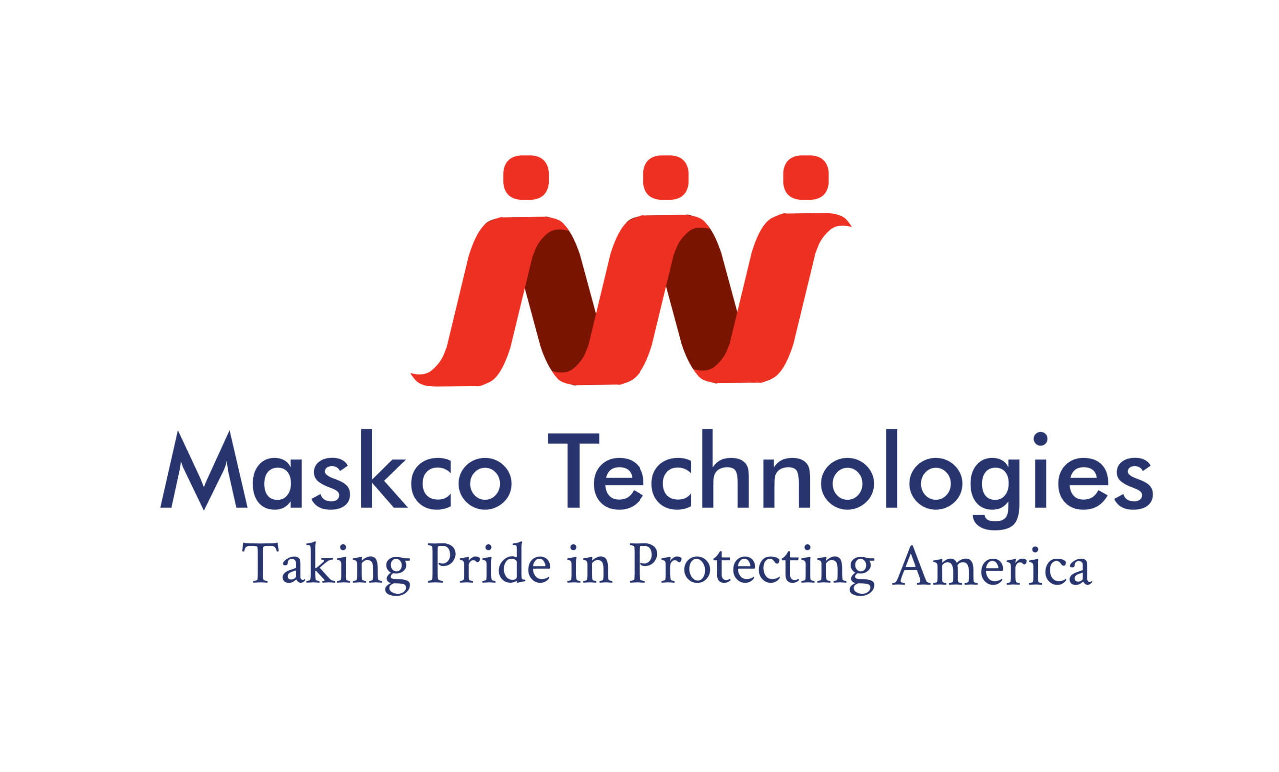 Maskco Technologies, Inc. Announces a Strategic Manufacturing Partnership and Investment With Gredale, LLC