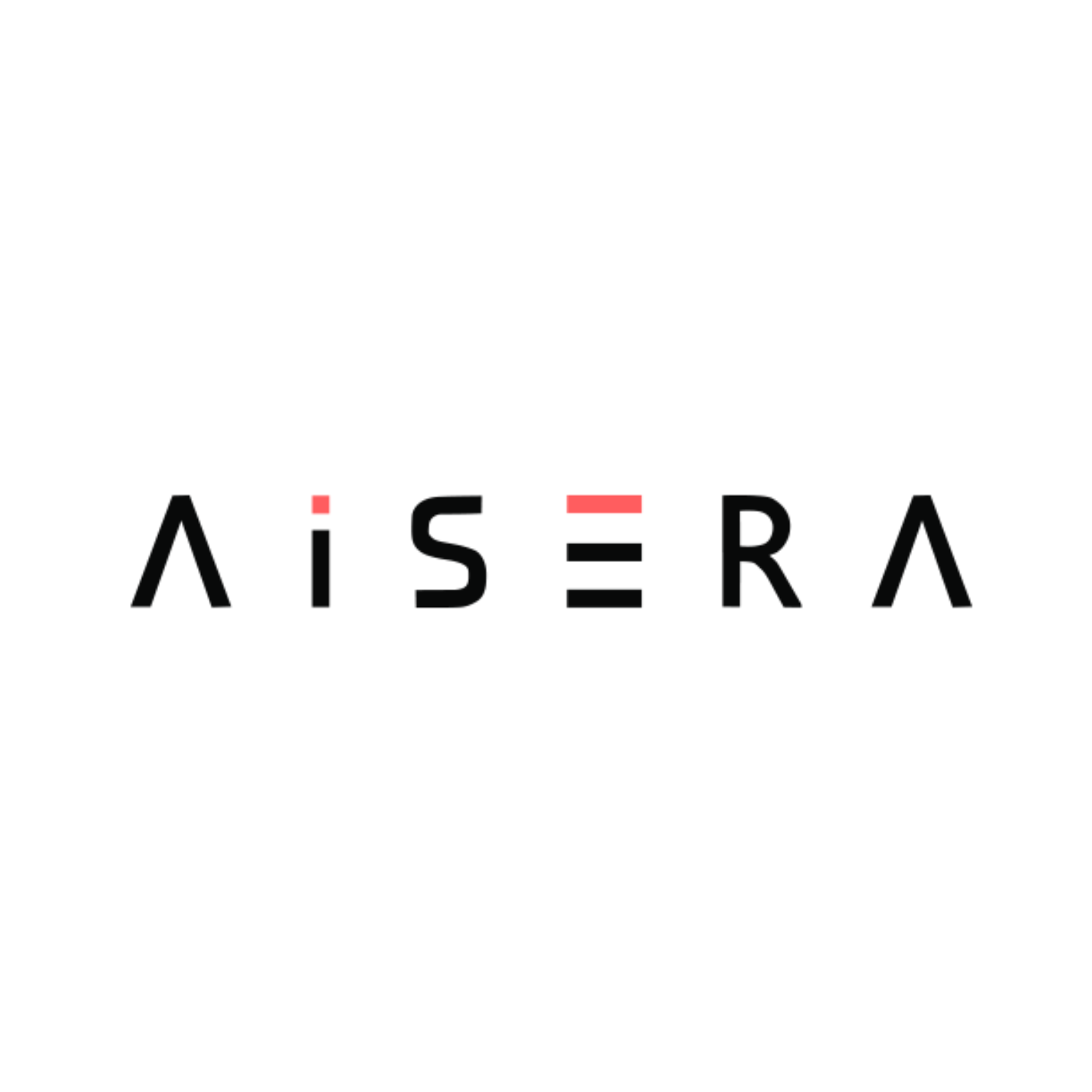 Aisera's Conversational AI Solution for Microsoft Teams Will Help Change the Future of Work