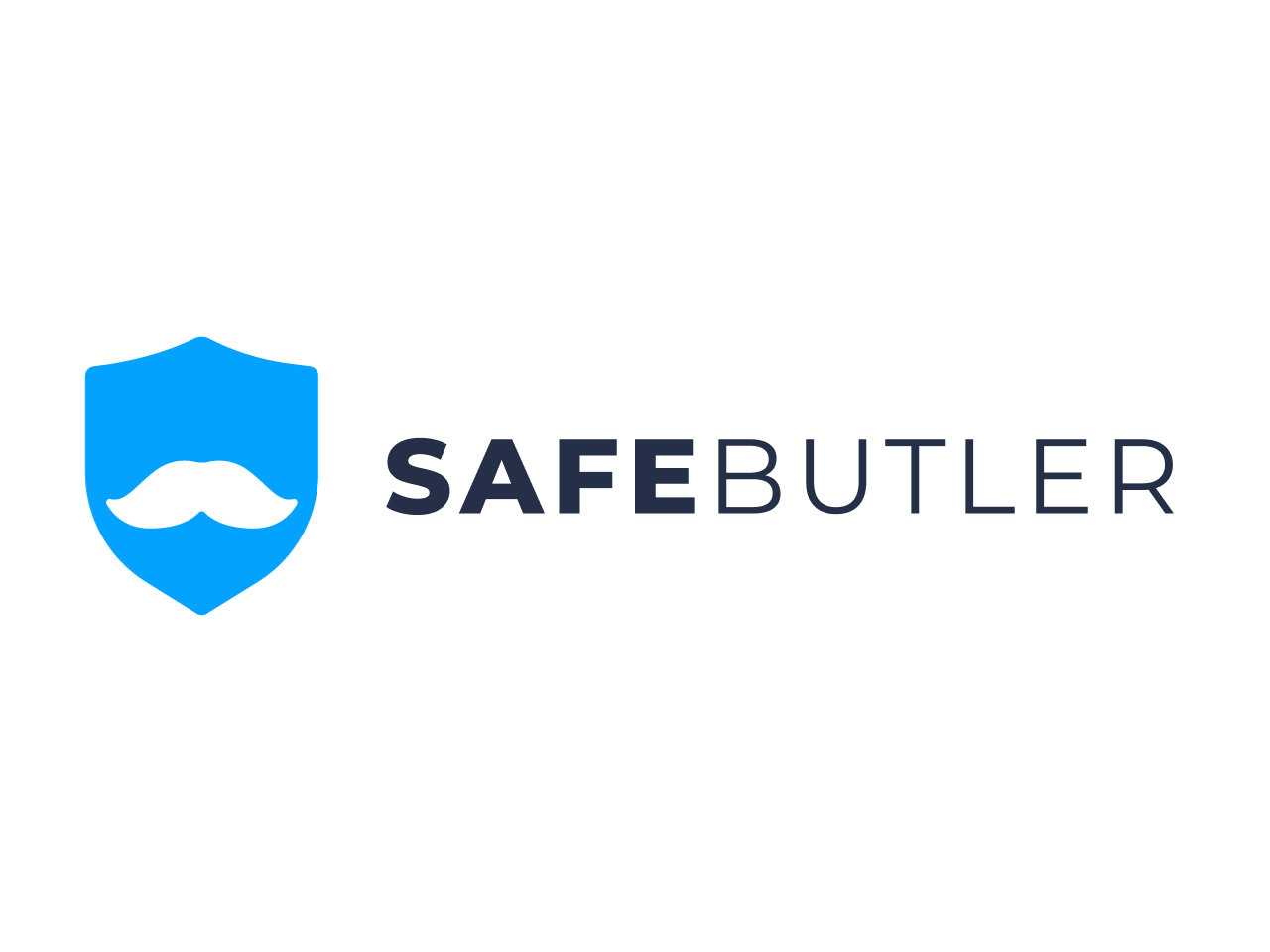 SafeButler and Ladder Partner to Offer Fast and Simple Life Insurance