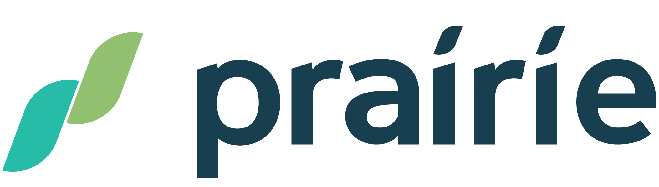 Prairie Health