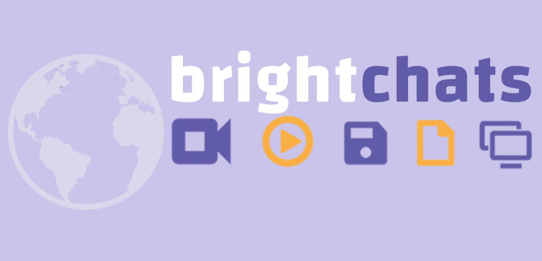 BrightChats Exits Beta, Awarded US Patent, Announces 'SOLO 20' Virtual Platform