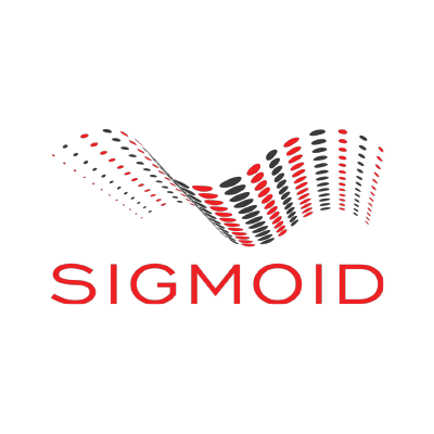 Sigmoid Named to Deloitte's Technology Fast 500™ List of Fastest-Growing Companies in North America