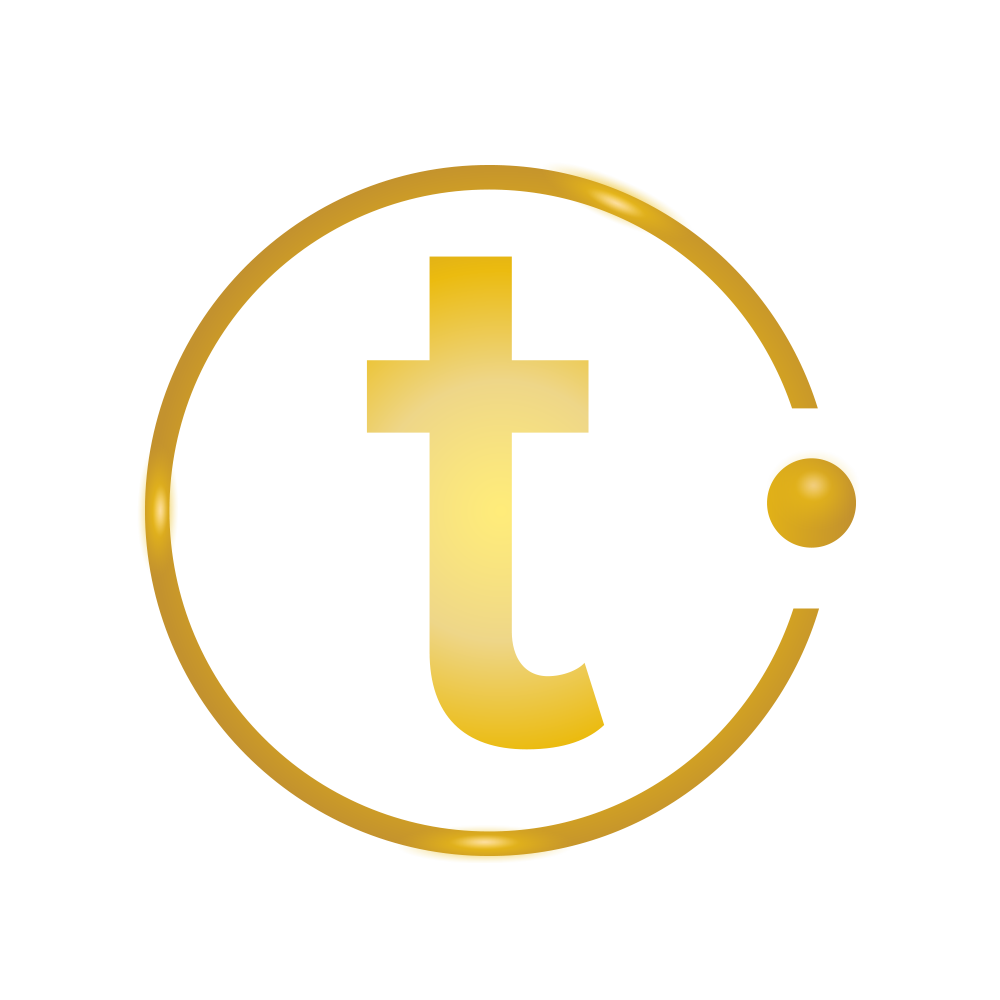 tether.bet