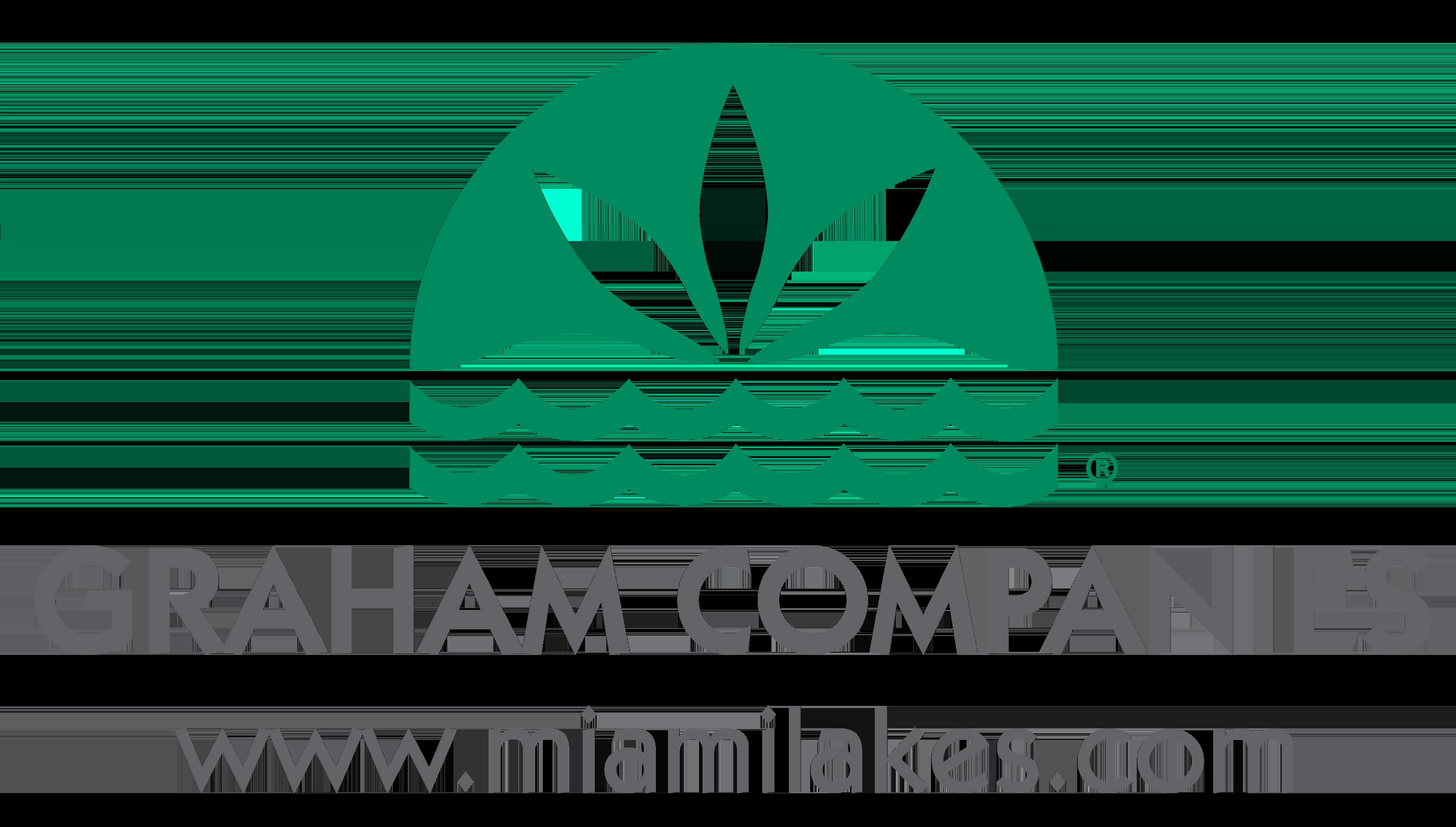 The Graham Companies