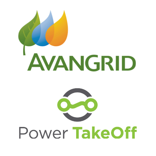 Avangrid CT Utilities and Power TakeOff Launch Pilot to Provide Energy Savings for Business Customers