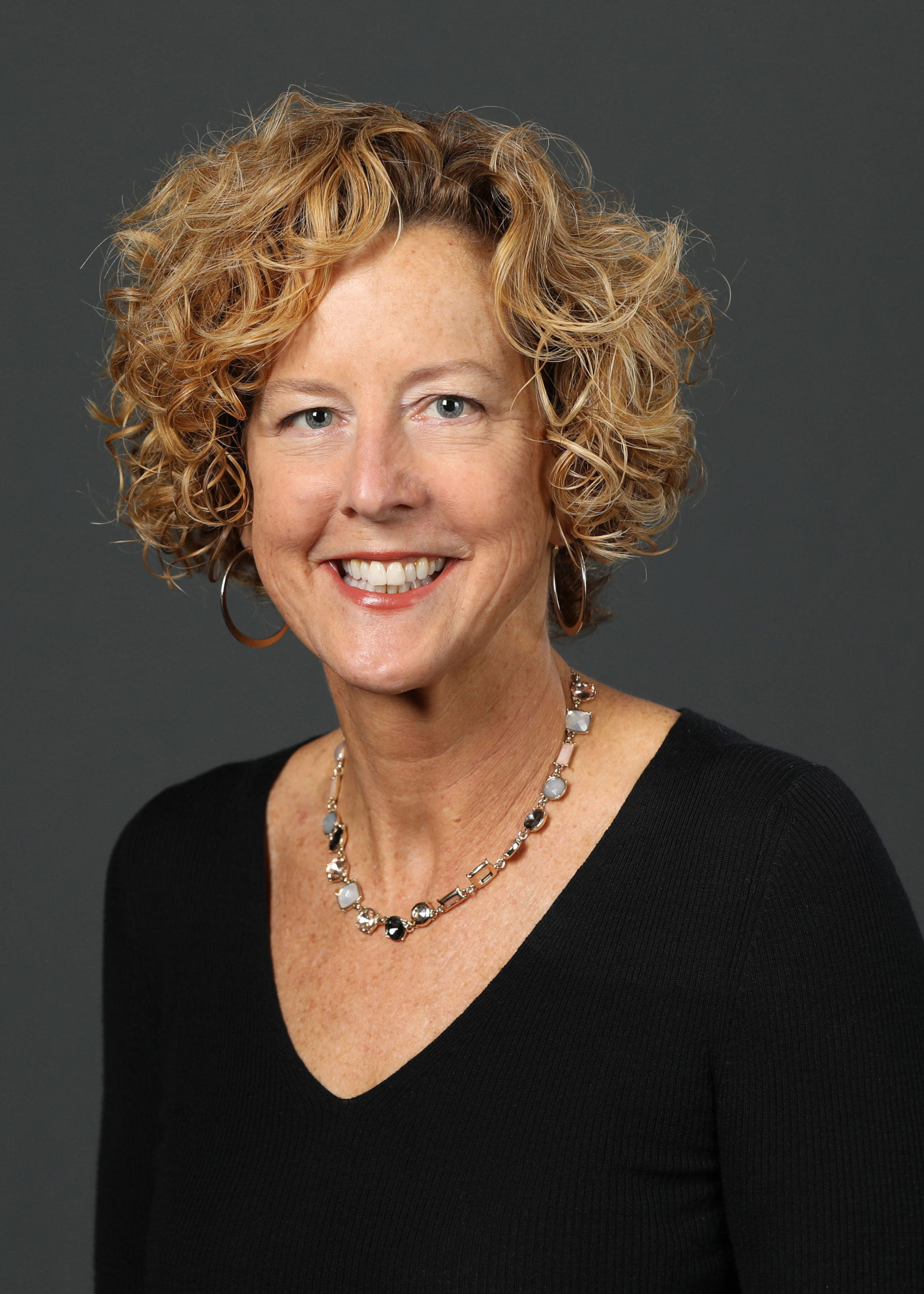 Hayes Software Systems Names Diana Richie as Director of Strategic Accounts