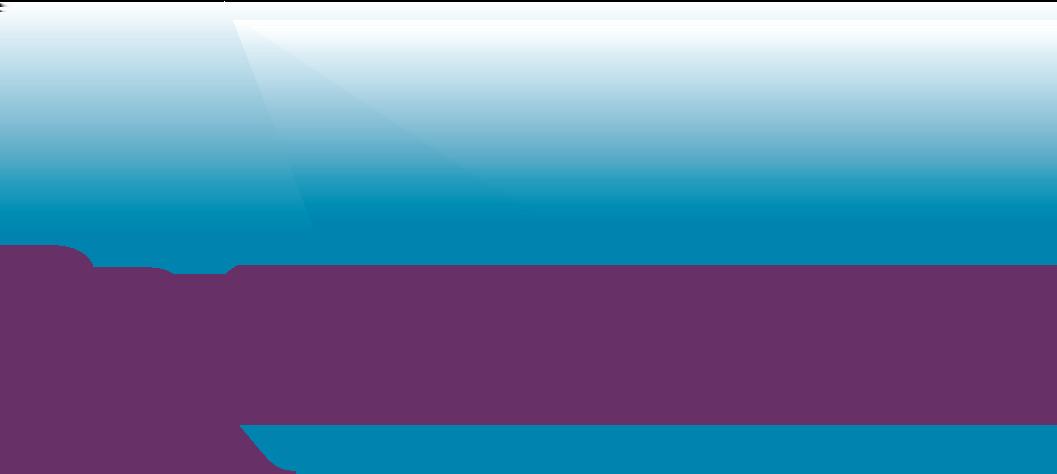 Providence Senior Living