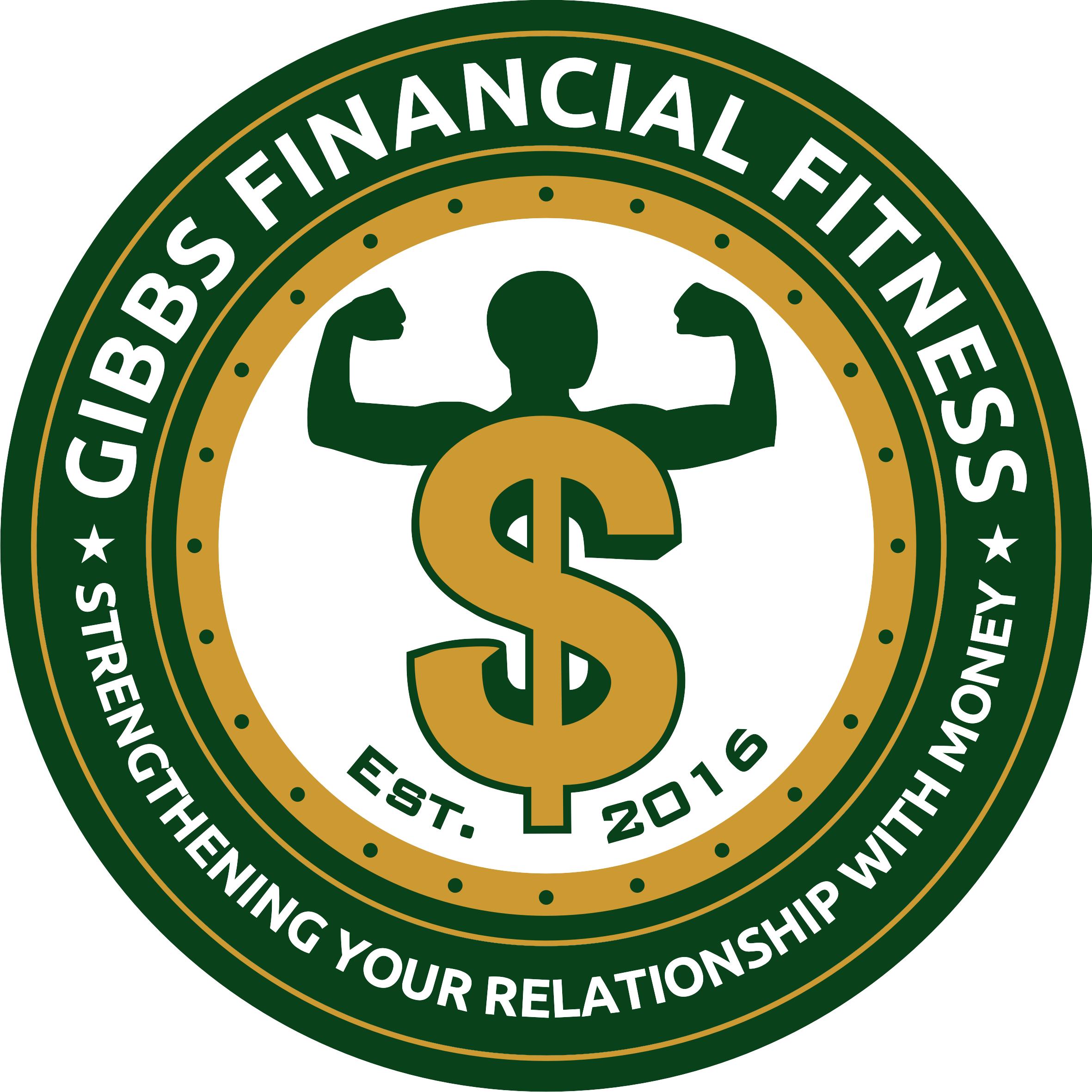 Gibbs Financial Fitness