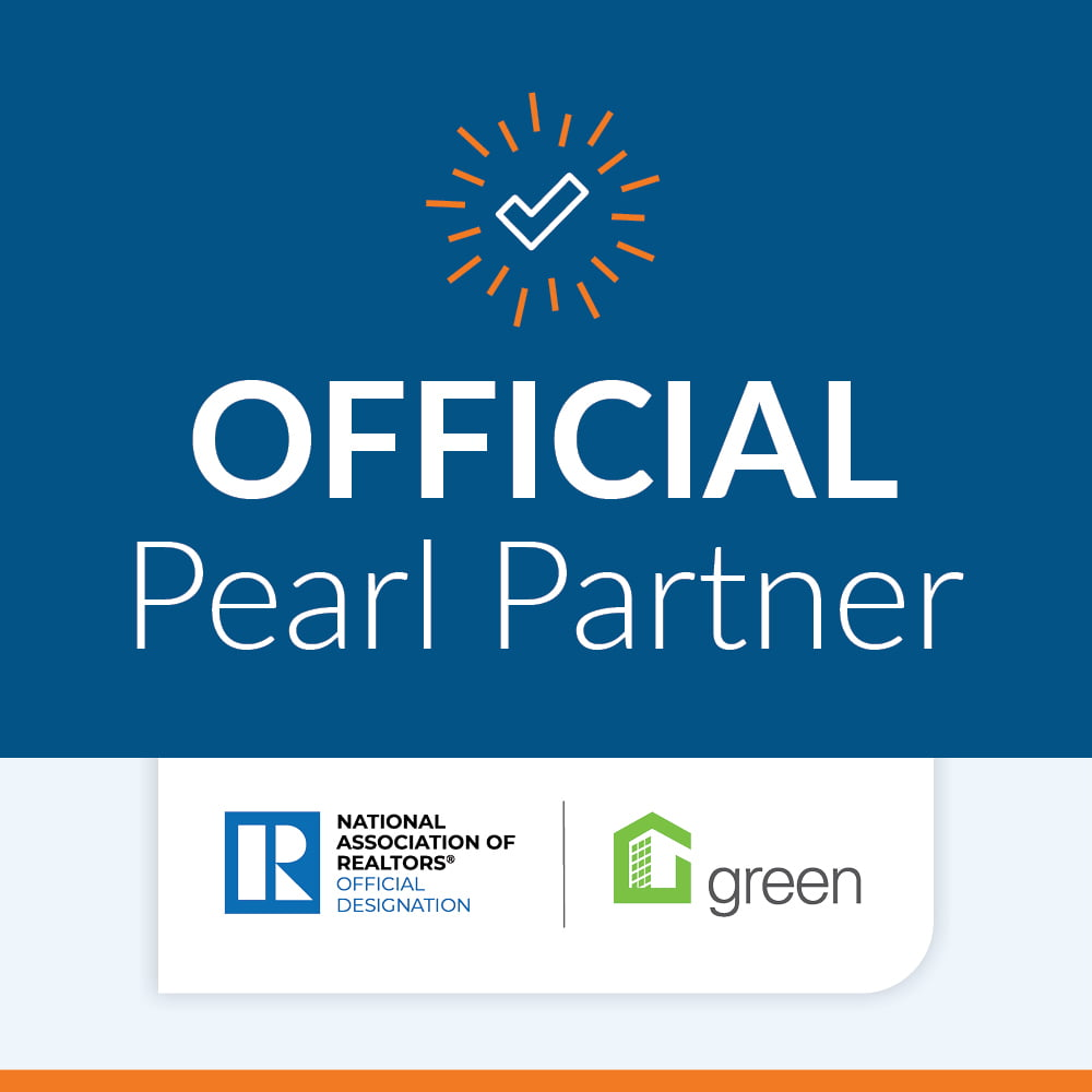 Pearl Certification and Nar's Green REsource Council Partner Together, Increasing Solar Sales Across the Country