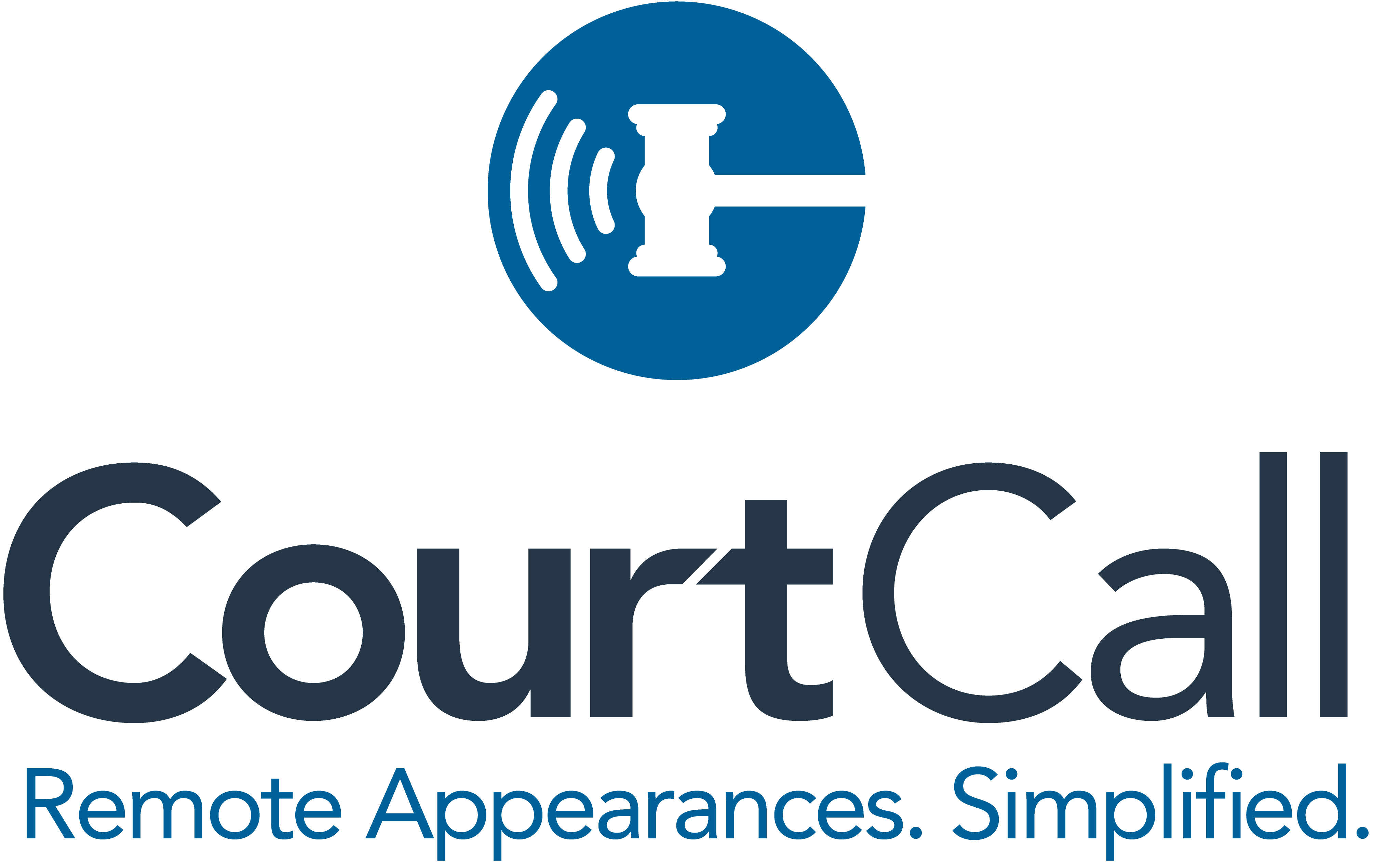 CourtCall Continues to Assist Courts and Justice Partners in Accessing CARES Act Resources