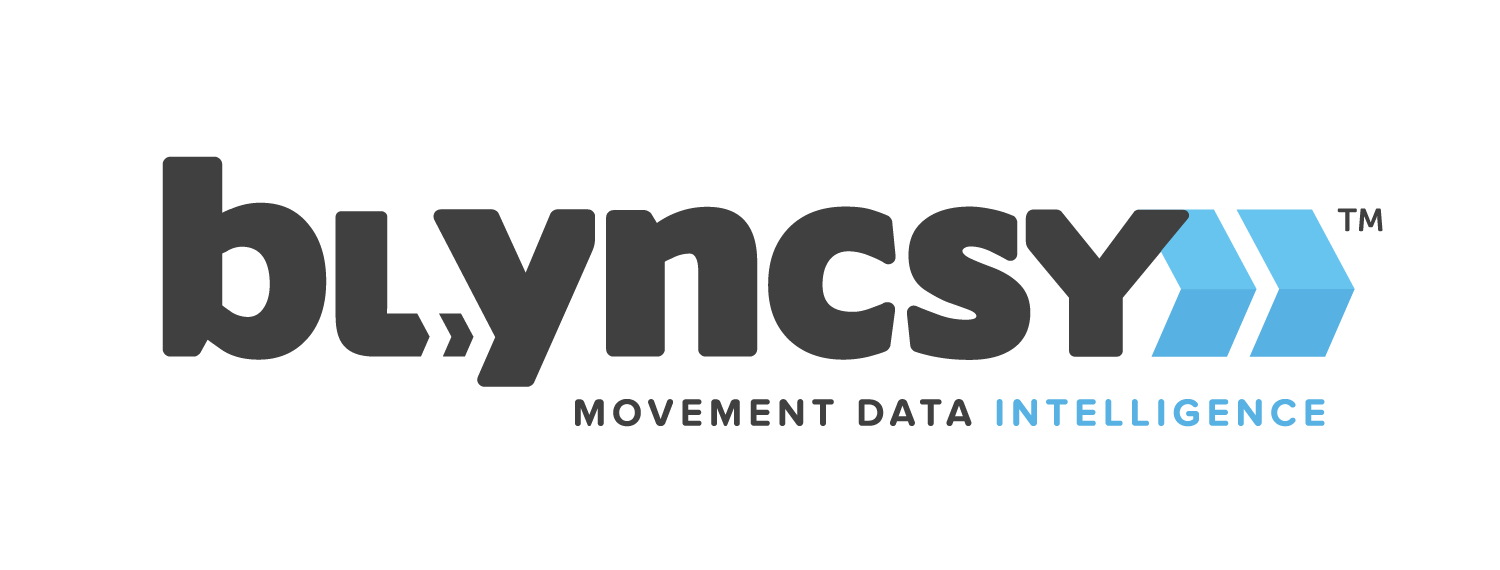 Blyncsy Partners With Healthfully to Provide Enterprises With Digital Health Services and Automatic Contact Tracing Solutions