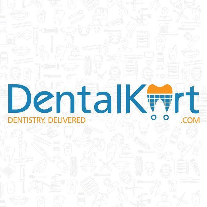 DentalKart Offers Top Quality Dental Cements Online