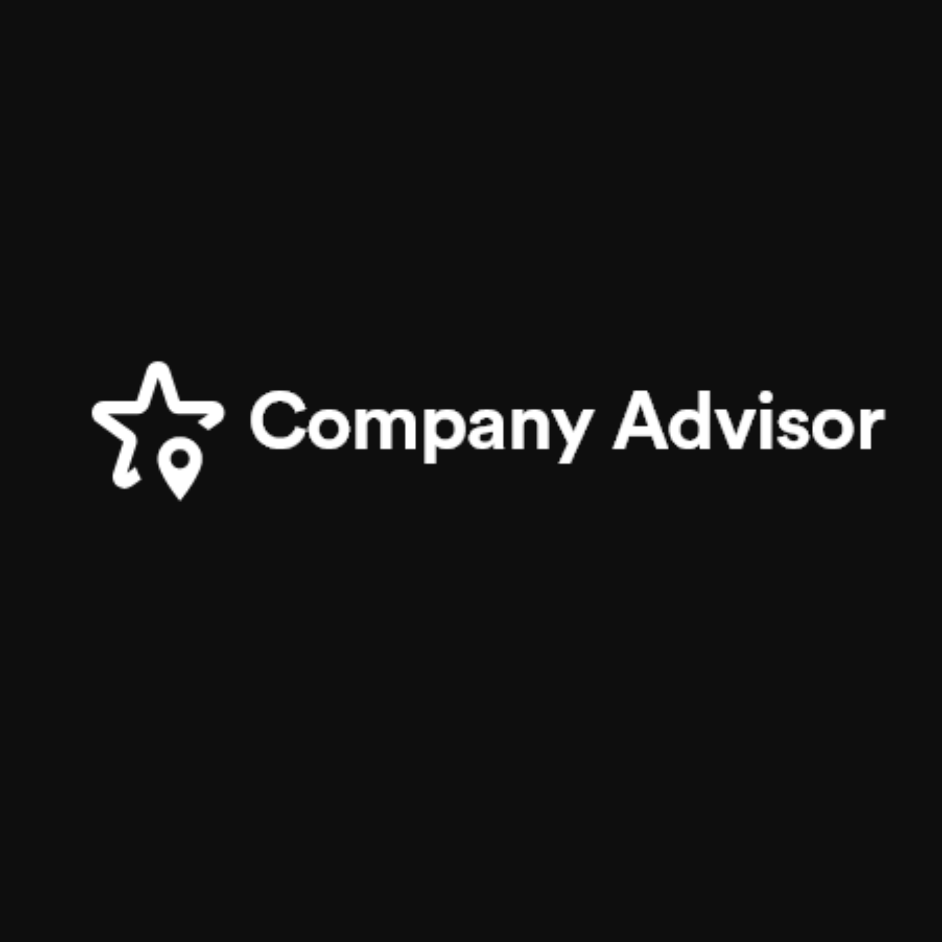 Company Advisor: A Search Engine That Helps Individuals and Companies to Find Top Services such as Cleaning Services in the UAE