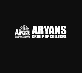 Aryans Group of Colleges Delivering Premium Education in Business Administration through Its MBA Courses for Graduates