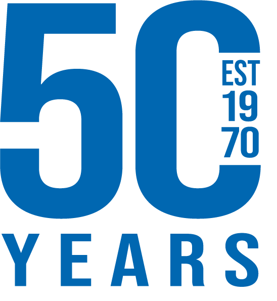 A GOLDEN ANNIVERSARY: Newmar Power Celebrates 50 Years of Manufacturing