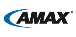 AMAX to Showcase GPU POD Reference Architecture at SC20