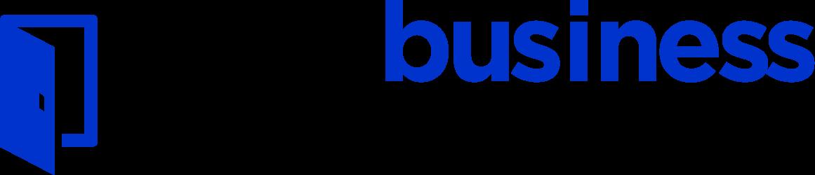 Openbusinesscouncil