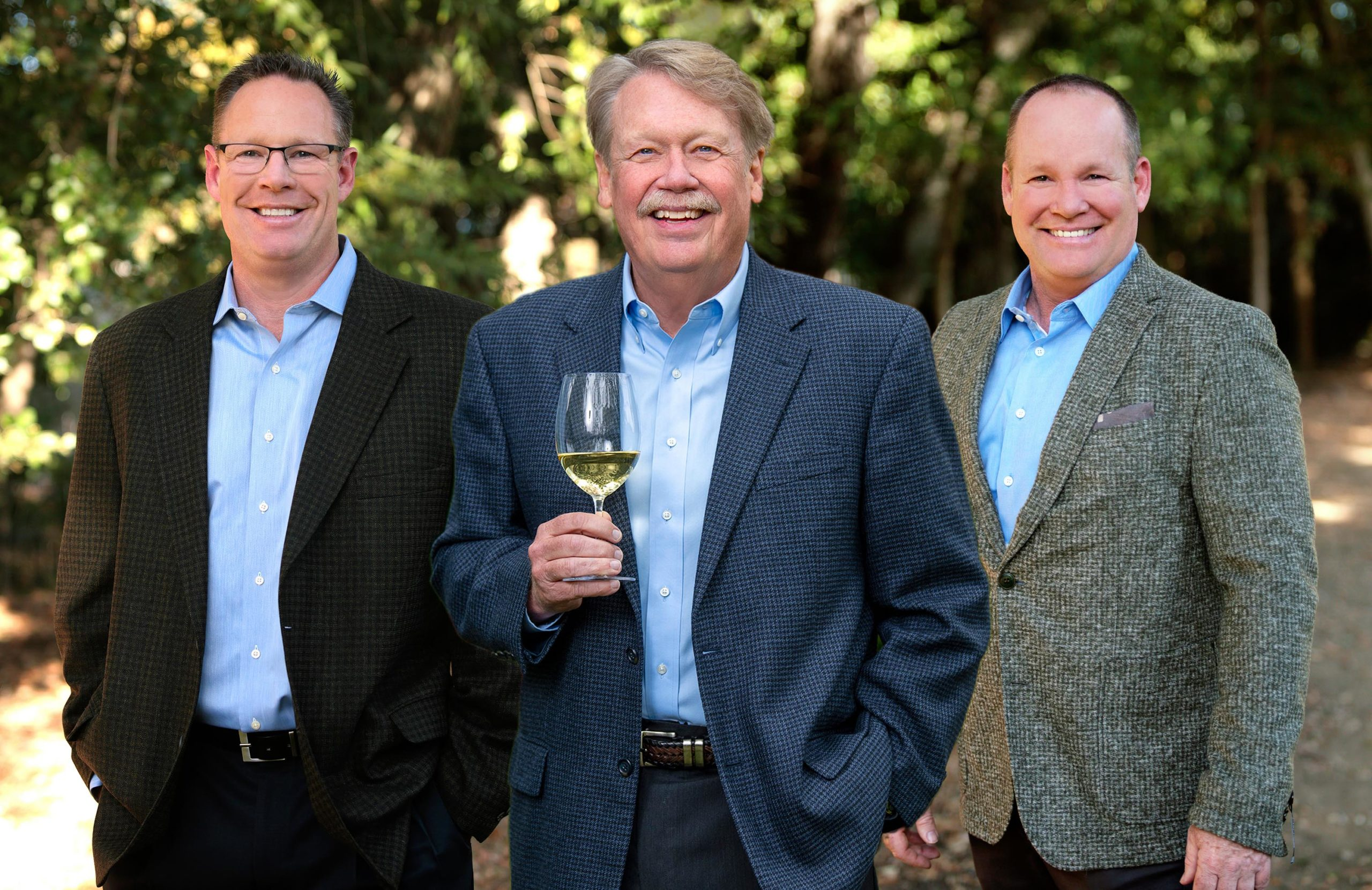 Quintessential Named Wine Enthusiast's Importer of the Year