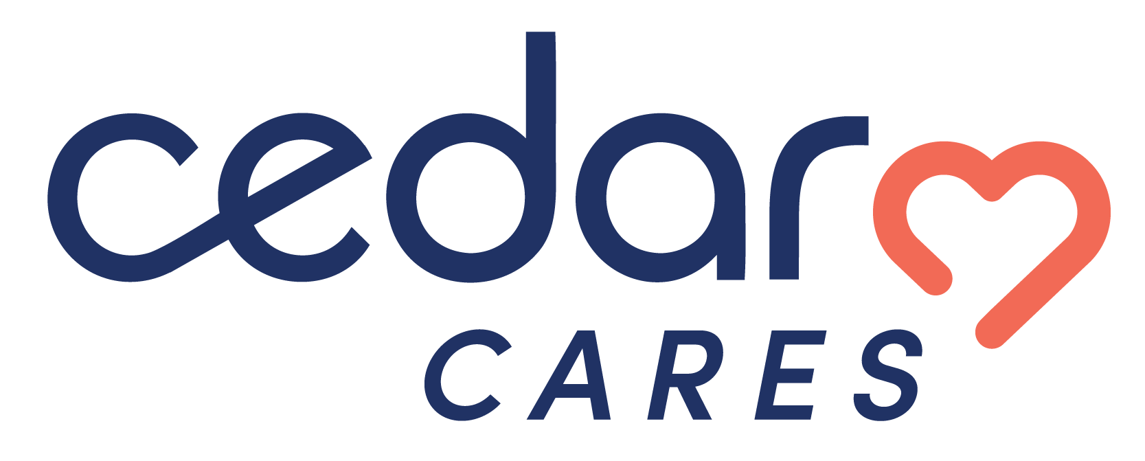 Cedar Enhances Commitment to Corporate Social Responsibility With Relaunch of Cedar Cares