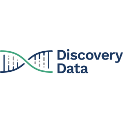 Discovery Data Launches MarketPro Intelligence Platform, Unveils Evolved Brand
