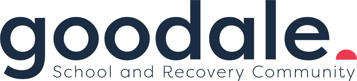 The Goodale School and Recovery Community