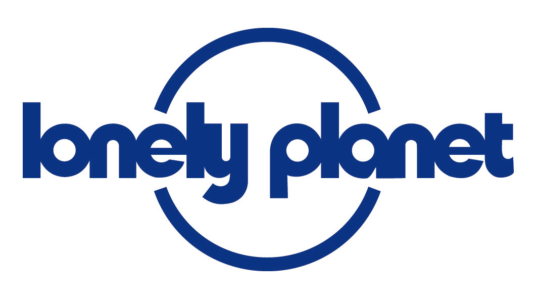 Lonely Planet's Best in Travel Picks for 2021 Reflect a New World for Travel