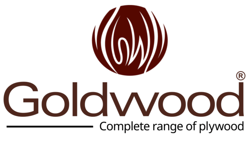 Goldwood Industries Offering a Wide Range of MR and BWR Graded Block Boards and Flush Doors