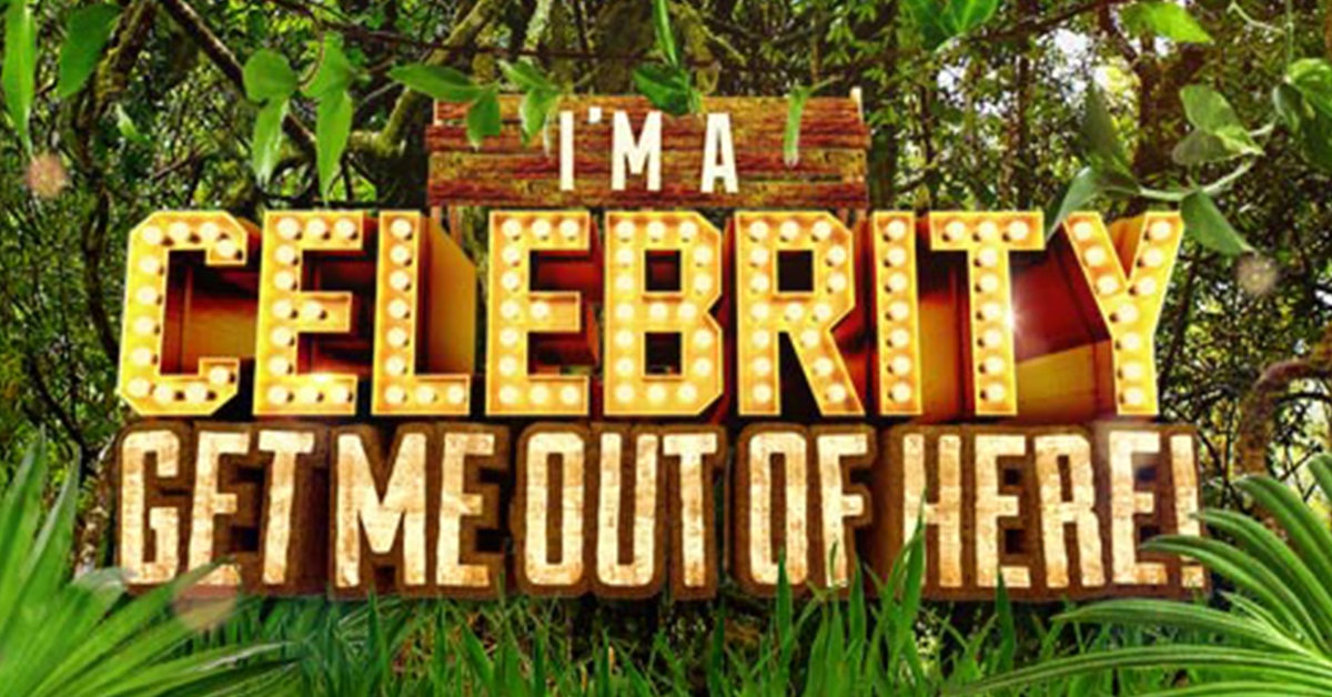 Everything You Must Know About I Am A Celebrity