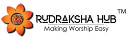 Rudraksha Hub Offering Several Types of Original Rudraksha Beads Online
