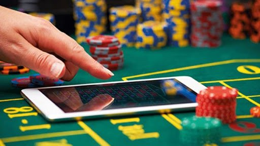 How to identify the right online casino?