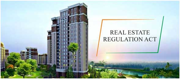 Home Buyer Must Know These Things About RERA