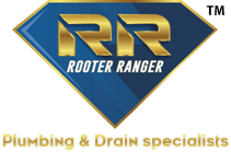 Rooter Ranger offers Professional and Efficient Plumbers in Santa Ana and Anaheim