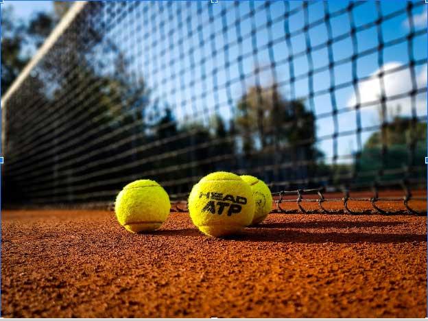 Care este cel mai rapid serviciu de tenis din toate timpurile?