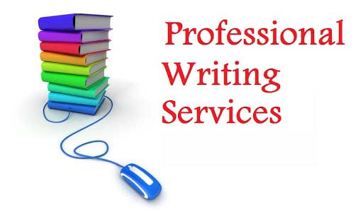 Quality Online Assignment Writing Services