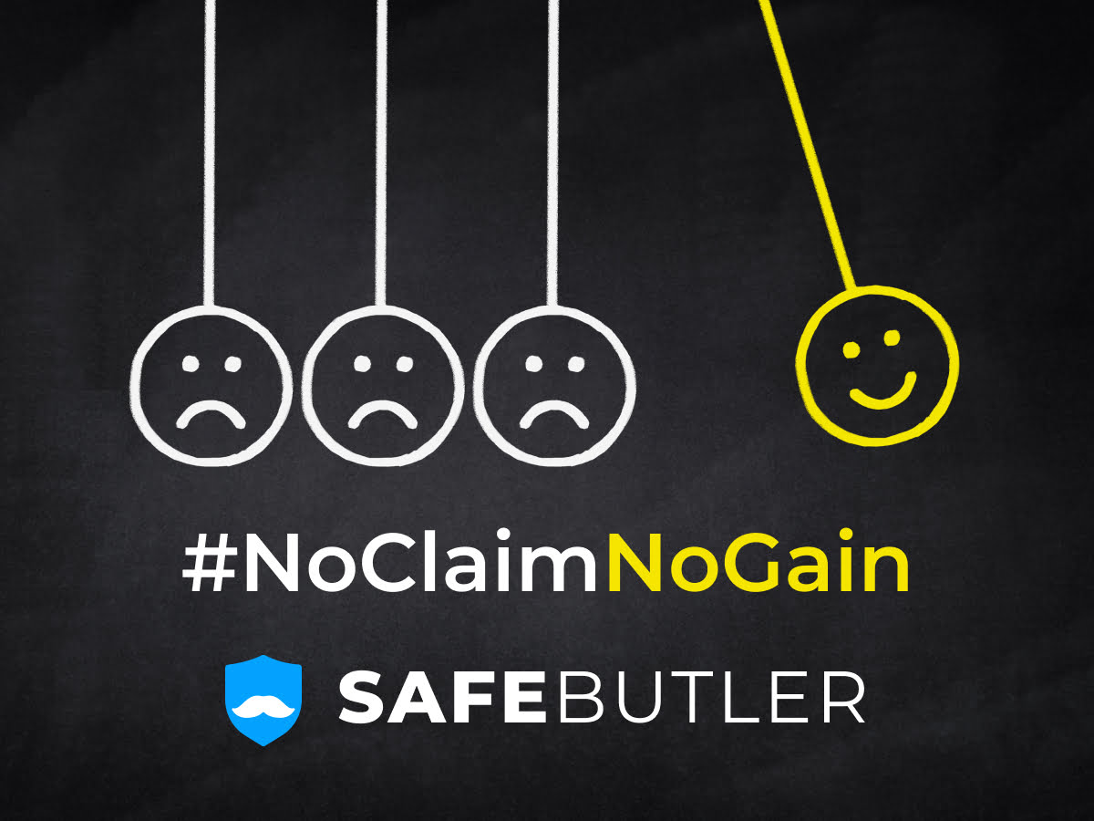 'Who Has the Biggest Claim?' – Find Out With SafeButler This December