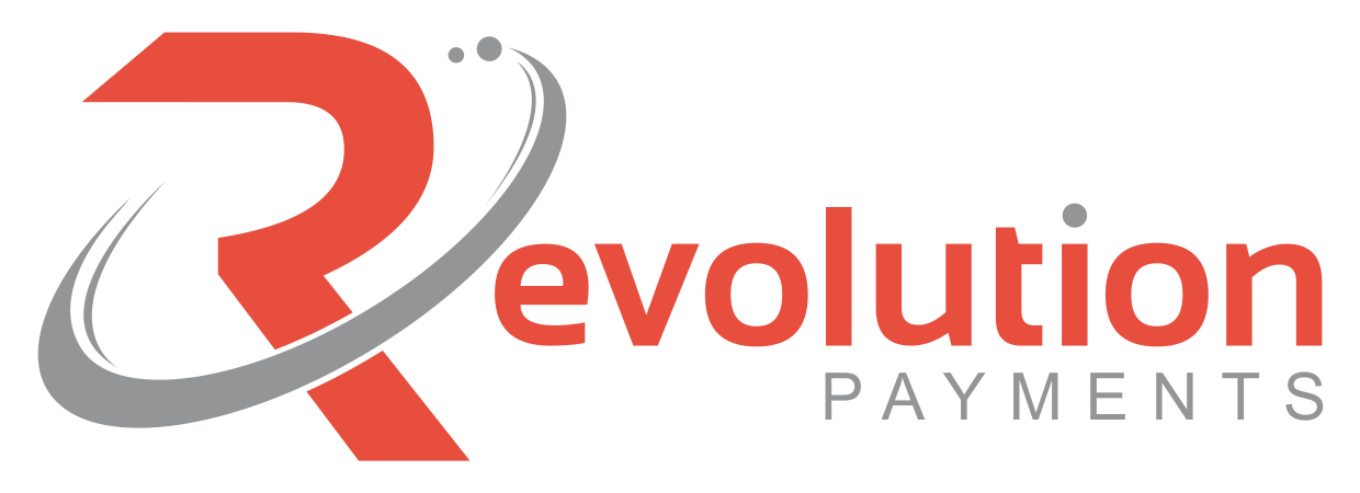 Revolution Payments Reveals Automated Commercial Card Optimization Service
