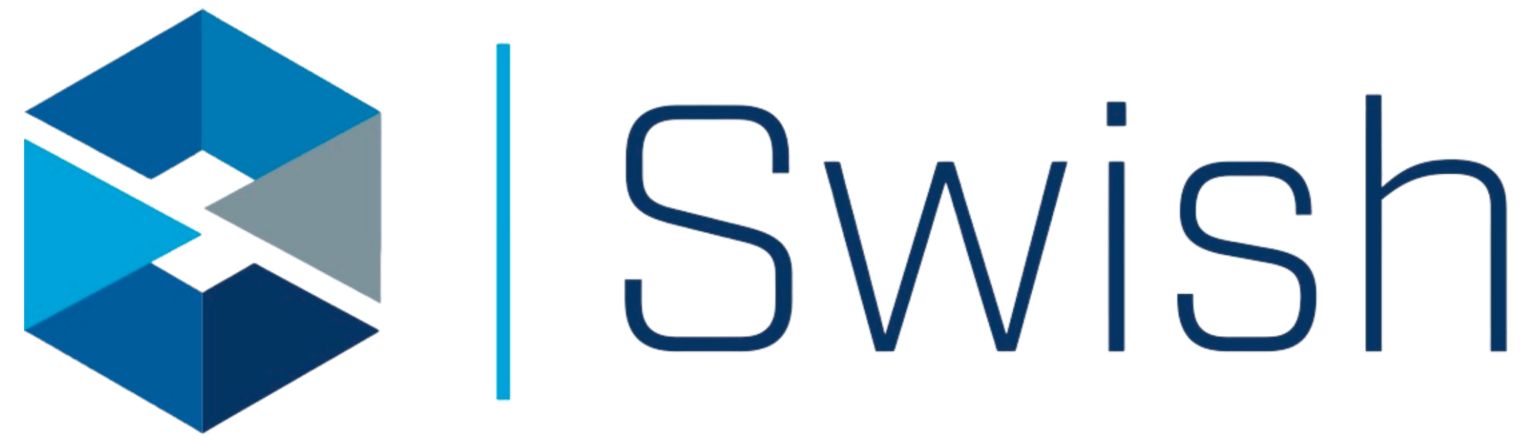 Swish Supports Continuous Learning, Social Interaction and Career Development for Northern Virginia DevSecOps Professionals